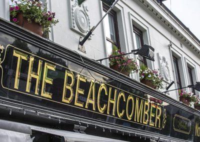 The Beachcomer01