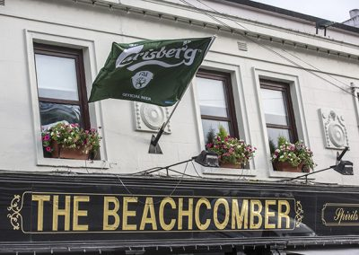 The Beachcomer03