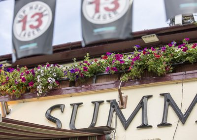 The Summit Inn03